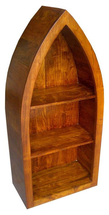 m bel aus indien. Black Bedroom Furniture Sets. Home Design Ideas